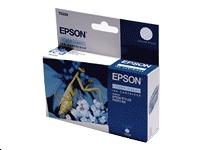 Cartouche Epson T0335 - Cyan Light - C13T033540