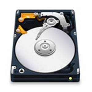 "Disque Dur 6 To - WESTERN DIGITAL - Red - Format 3"" 1/2"