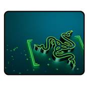 Tapis de souris - Razer - GOLIATHUS - Small - Control - GRAVITY EDITION