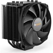 Ventilateur CPU - BEQUIET - DARK ROCK 4