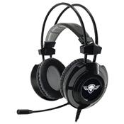 Micro Casque - SPIRIT OF GAMER - ELITE-H70 NOIR - 7.1