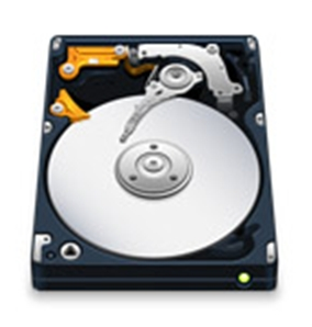 Disque Dur 2 To - WESTERN DIGITAL - Red - Format 3' 1/2