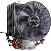 Ventilateur CPU - ANTEC - A30 ( Intel & AMD )