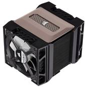 Ventilateur CPU - CORSAIR - A500 - ( CT-901003-WW )