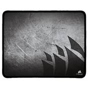 Tapis de souris - CORSAIR - Gaming MM300 Small ( CH-90000105-WW )