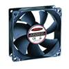 Ventilateur 12 cm - Advance - V-A120