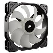 Ventilateur 12 cm - CORSAIR - SP120 HP - RGB