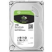 "Disque Dur 1 To - SEAGATE - Barracuda - Format 3"" 1/2"