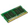 SODIMM DDR3 - KINGSTON - 4 Go - 1600 Mhz - PC3-12800