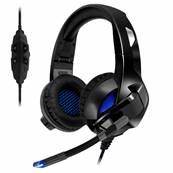 Micro Casque - SPIRIT OF GAMER - XPERT-H300 - Virtual 7.1