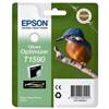 Cartouche Epson T1590 - Gloss Optimizer - C13T15904010