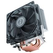 Ventilateur CPU - ANTEC - C400 ( Intel & AMD )