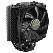 Ventilateur CPU - BEQUIET - DARK ROCK SLIM