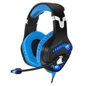 Micro Casque - SPIRIT OF GAMER - ELITE-H40