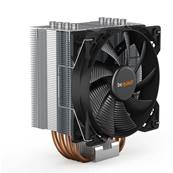 Ventilateur CPU - BEQUIET - PURE ROCK 2 - BK006