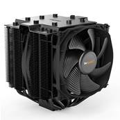 Ventilateur CPU - BEQUIET - DARK ROCK PRO 4
