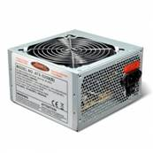 Alimentation - Advance - SP-350A12 - 350W Nominale