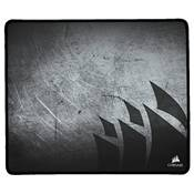 Tapis de souris - CORSAIR - Gaming MM300 Medium ( CH-90000106-WW )