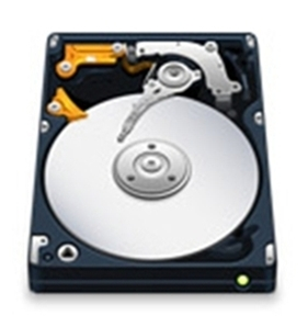 "Disque Dur 2 To - SEAGATE - Format 3"" 1/2"