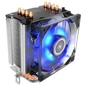Ventilateur CPU - ANTEC - A40 PRO ( Intel & AMD )