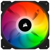 Ventilateur 14 cm - CORSAIR - SP140 HP - RGB PRO