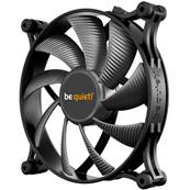 Ventilateur 14 cm - BEQUIET - SHADOW WINGS 140MM PWM