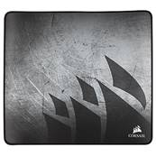 Tapis de souris - CORSAIR - Gaming MM350 XL 45*40CM ( CH-9413561-WW )