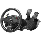 Volant de jeux - Thrustmaster - TMX Force Feedback
